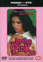 In The Pink DVD