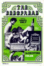 The Bedspread Movie Poster